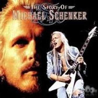 Michael Schenker Interview