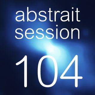 abstrait 104
