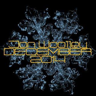 Jon Woolley Winter 2014 Techno Mix