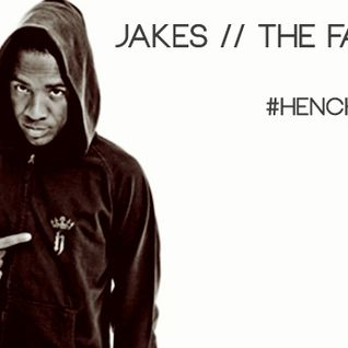 Jakes - The Fat! Club Mix 043 #HenchTakeover