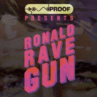 2016-04-30 - Ronald Rave-Gun
