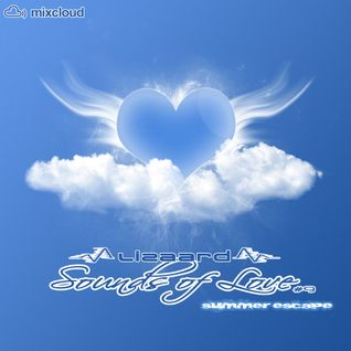 Sounds of Love episode 9 - Summer Escape