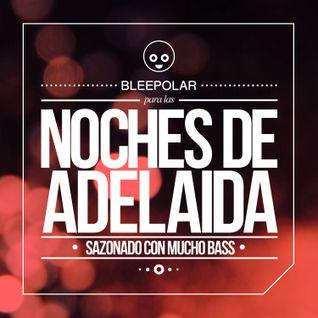 Noches de Adelaida