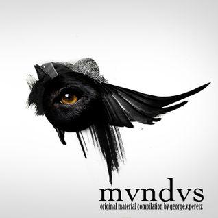 MVNDVS