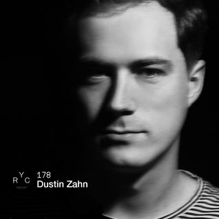 RYC Podcast 178 | Dustin Zahn