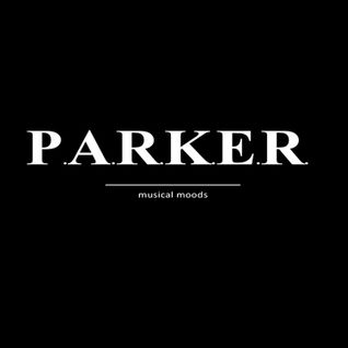 PARKER 2016 #ONE