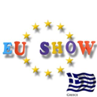EU Show - Greece Part 1