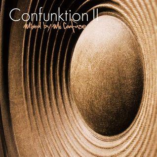 Confunktion Vol. 2
