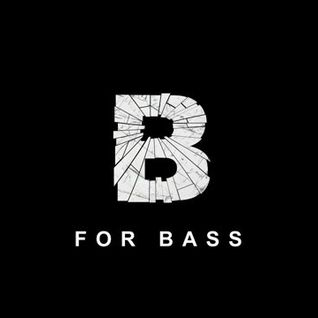K.D.S - B For Bass (Radio Mix)