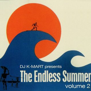 The Endless Summer vol.2