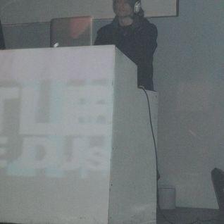 Oceana Set- 27/01/2011
