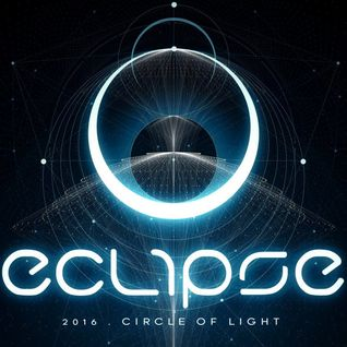 Mono-Poly @ Eclipse Festival [Lunar Stage](2016-07-31)