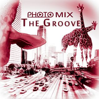 PHOTO MIX - THE GROOVE