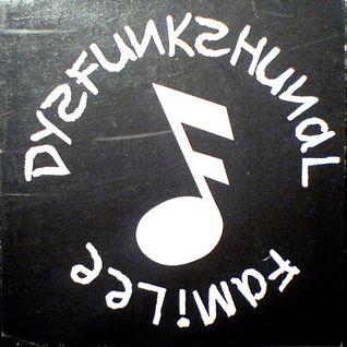 BEATMINERZ RADIO FLASHBACK...3 PT1