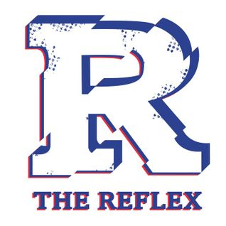 Exclusive mix from remix master, The Reflex