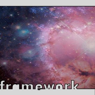 framework #528: 2015.10.11