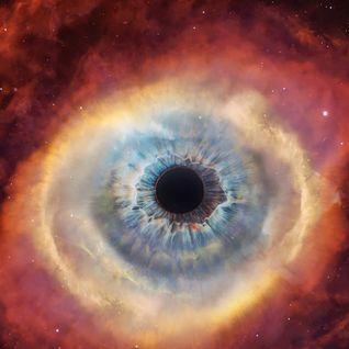 Serial - Cosmos