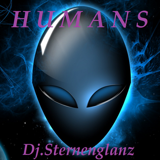 Sternenglanz-Mix251Humans