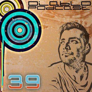 Diablo Podcast 39