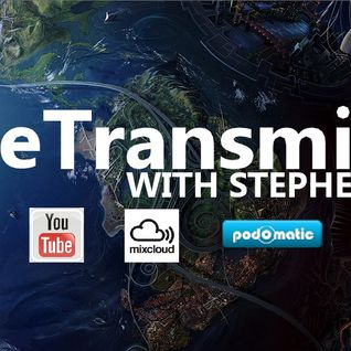 Trance Transmission #021