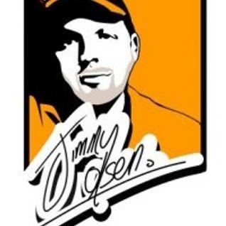 Jimmy Olsen live on http://radio.beardsta.in - 16/02/2011