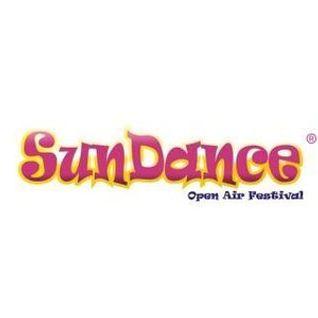 Raavn pres. R2VN - SunDance Festival DJ Contest 2014 @Motel Kamenec – Zemplínska Šírava 11/07/2014 B