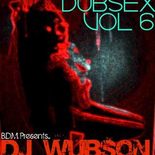 Dubsex Vol. 6
