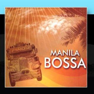 Manila Bossa