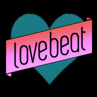 #LoveBeat  | Mr. E