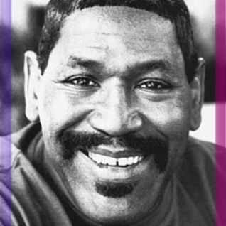 Bubba Smith In Memoriam Mix