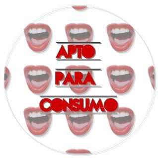 Apto_Para_Consumo-Adicción_a_comer-Programa-19