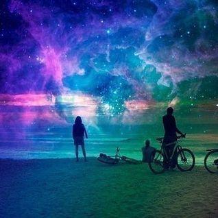 Melodic Adventure