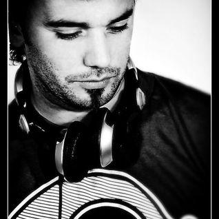 Lucas Nardi - Junio 2012