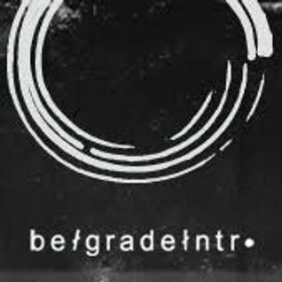 Belgrade Intro Selected Session #17 Monosaccharide