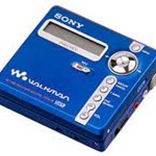 15 Min Mix (2000)