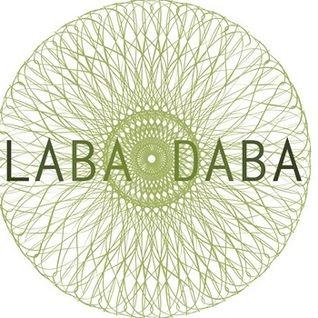 CFMB #144 (06.08.2016) - Laba Daba 2016