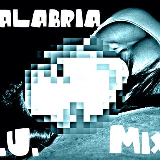 Calabria Super Unique Mix