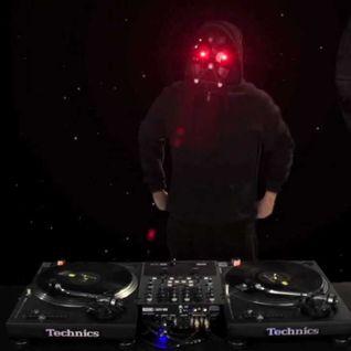 Darkside DJ Set - Finest Selection Boombap Beats (Free Download)
