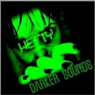Hefty - Darker Sounds 5.3.2012