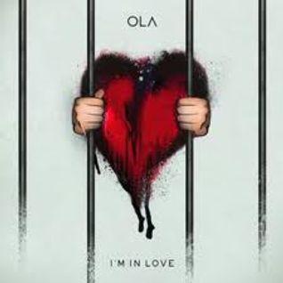 Rádió 451 interjú a nyertes remixerekkel Ola Im in love a Viva Cometen