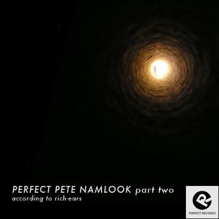 Perfect Pete Namlook prt2