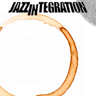 Jazzintegration