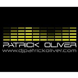 Patrick Oliver - Podcast - December 2011