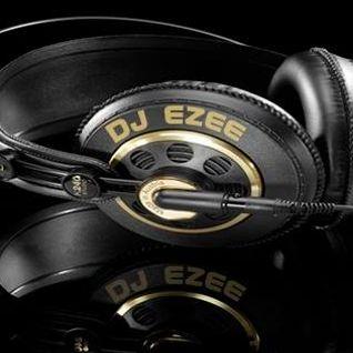 Prince Royce Vs Romeo Santos Electro Bachata Dj Ezee by Djs y Mas Radio