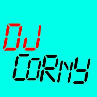 DJ CoRnY - The Third Mix