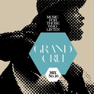 "Grand Cru-""Howling"""