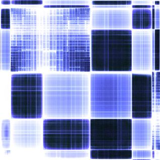 mono.p.oli - blaup(h)ause