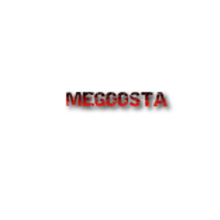 New Years Eve 2013 Mix by Megoosta