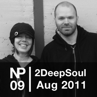 NP09 2DeepSoul (Aug 2011)