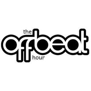 The Offbeat Hour, Episode 3.2
